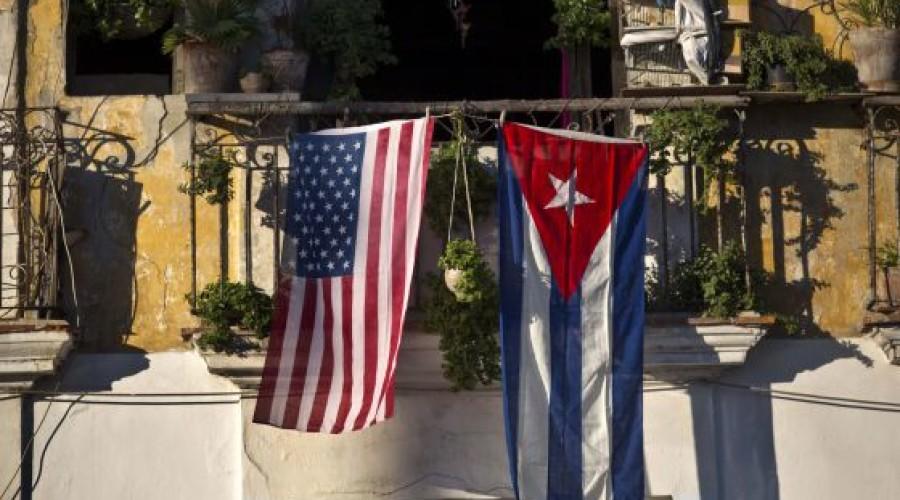 La nueva era cubana
