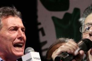 Argentina y Venezuela: regreso al pasado