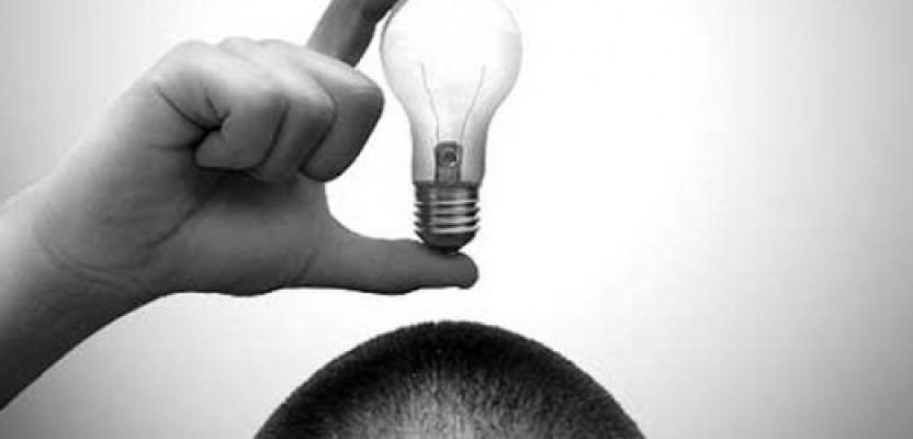 EE.UU reconoce mejoras en propiedad intelectual de Ecuador