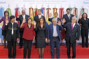 ¿Está en crisis la izquierda latinoamericana?