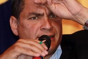 El Estado ecuatoriano y los Panama Papers