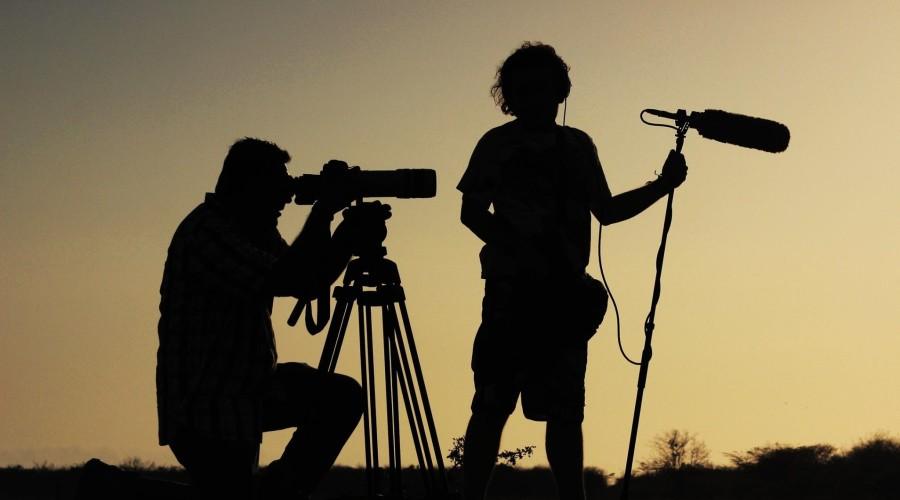 El documental: ¿en qué radica la realidad de lo contado?