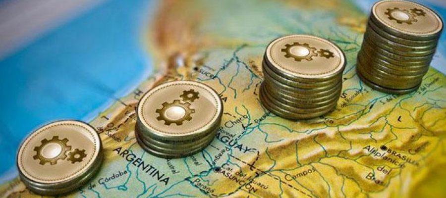 Los modelos de economía: la gran disputa en América Latina