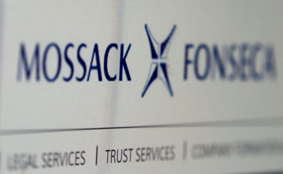 PANAMA PAPERS (2)