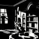 Experiencias de un teatro en la oscuridad Casa Mitómana
