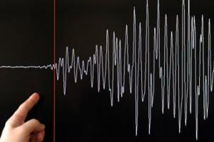 Continúan réplicas sísmicas en Ecuador