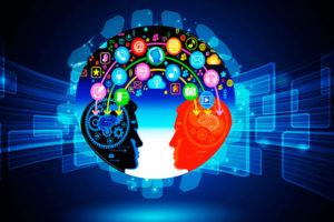 Código Ingenios, vía directa entre el conocimiento y la productividad