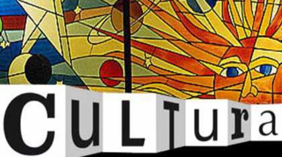«Hay que llamar a los doctores, las instituciones culturales están enfermas»