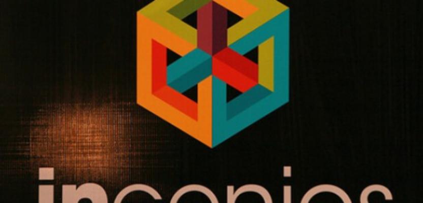Código Ingenios, la revolución del conocimento