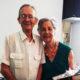 Premio LASA al intelectual cubano Ambrosio Fornet