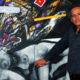 Carlos Rosero y la evolución figurativa