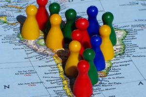 América Latina: la integración en peligro