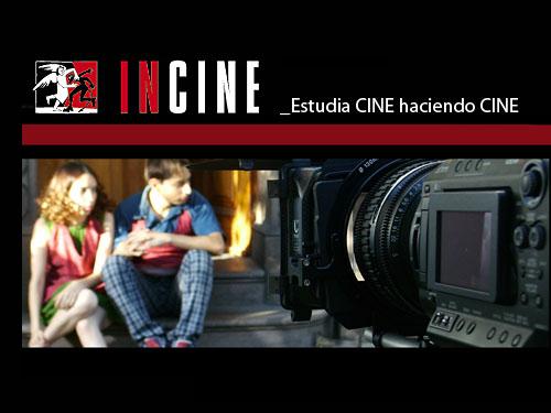 ecuadoruniversitario_incine