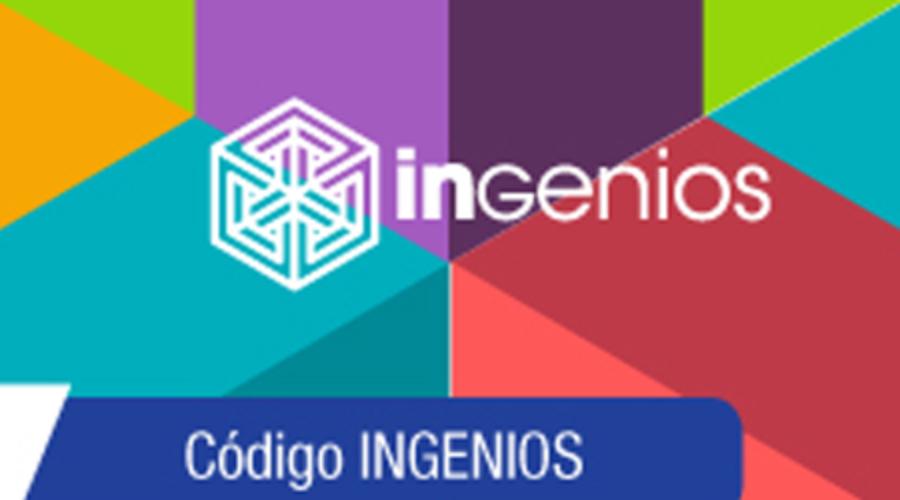 Divulgación de las invenciones en el Código Ingenios
