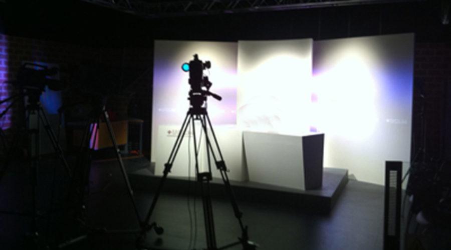 Más discriminación, más sexismo y más violencia en la televisión nacional