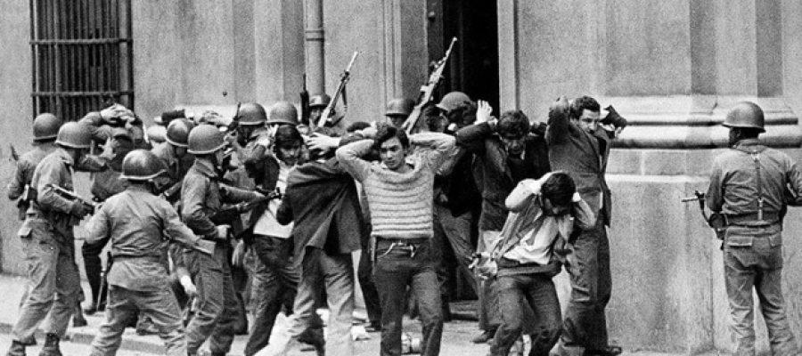 La estabilidad de Chile durante la dictadura de Pinochet
