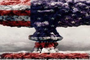 EE.UU: El silencio de una historia oscura y secreta