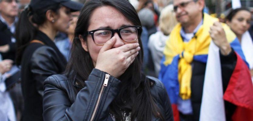 Colombia: sin credibilidad no hay paraíso de paz