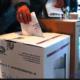 Felonías electorales
