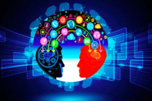 Hacia una sociedad beneficiaria del saber humano