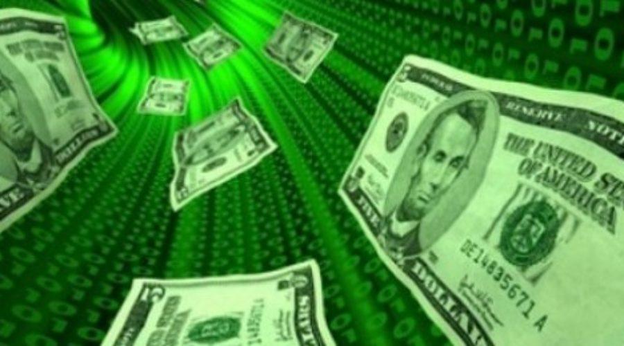 Los problemas del fraude y la evasión en el capitalismo financiero
