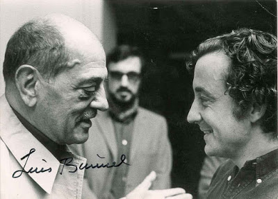 luis-bunuel-jean-claude-carriere-y-louis-malle-carriere