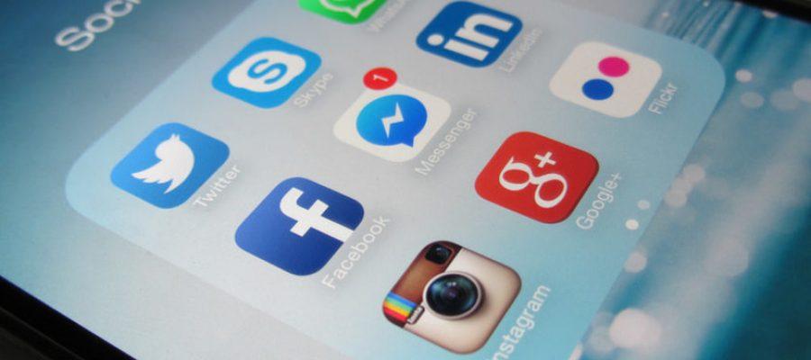 El bien y el mal en las redes sociales