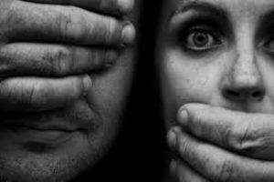 Mujer: No al pacto de silencio y miedo