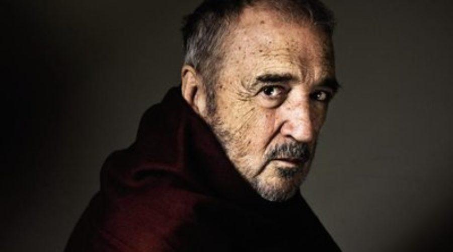 Jean-Claude Carrière: cine para leer