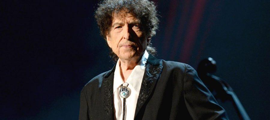 Tres voces sobre el Nobel de Bob Dylan