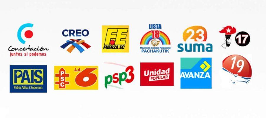 Una mirada al clima político ecuatoriano