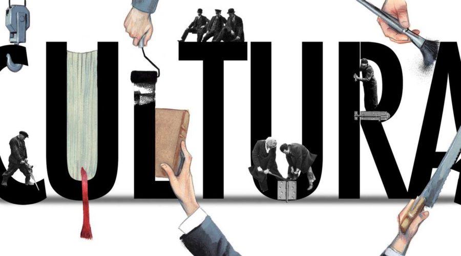 Cultura para los presidenciables: la última rueda del coche