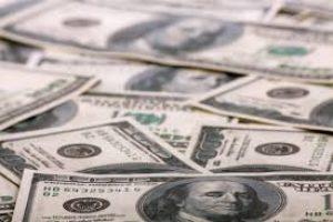 Impuestos: latinoamericanos los más evasores