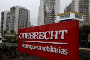 El fantasma de Odebrecht