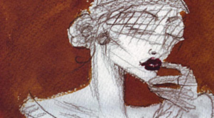 Veredicto del Premio La Linares de Novela Breve 2016