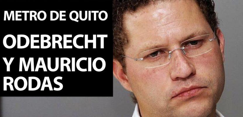Quito merece más