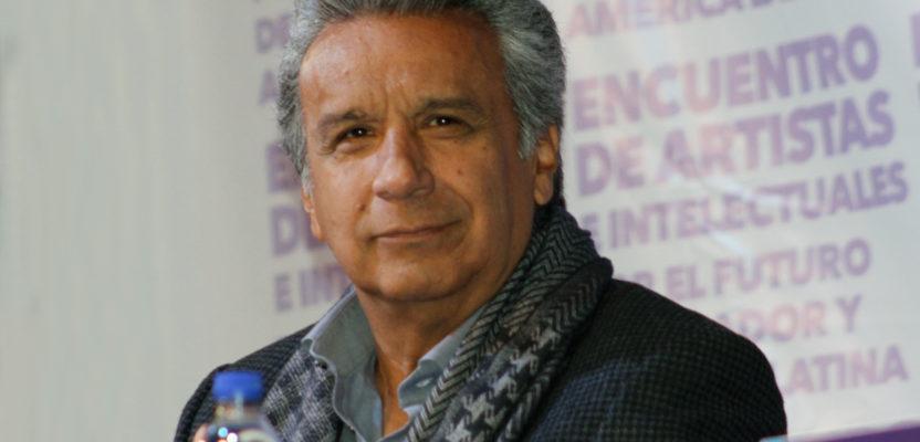 Por qué ganó Moreno las elecciones