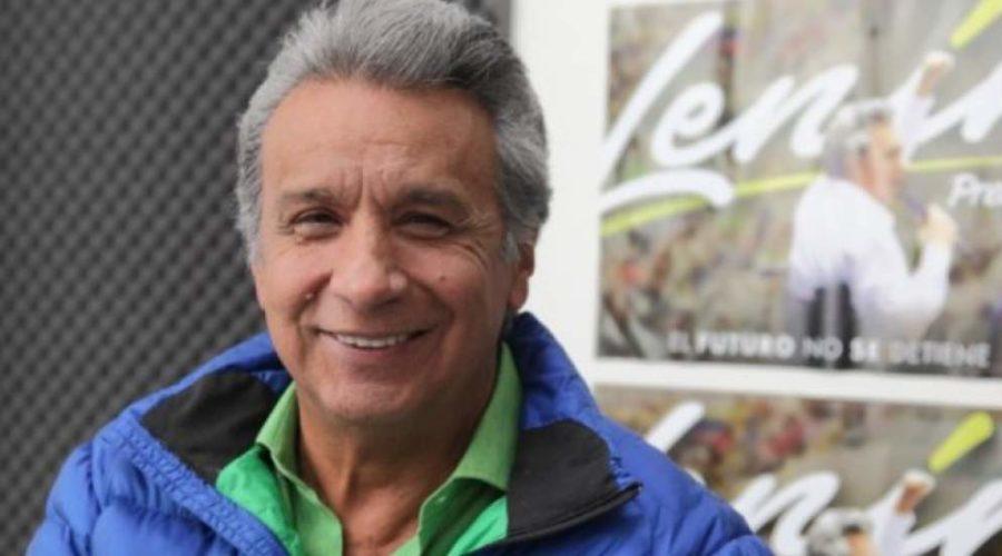 Manifiesto al pueblo ecuatoriano