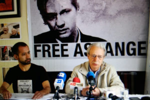 Frei Betto: Vocero de la liberación.