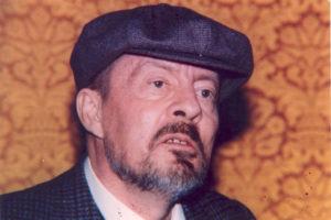Agustín Cueva, un contemporaneo nuestro