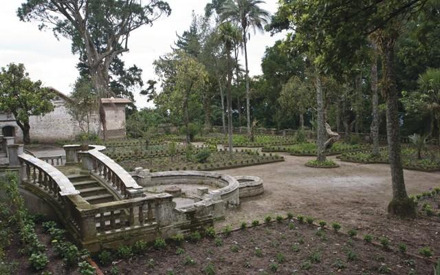 CATAHUANGO