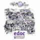 EDOC, memorias y proyecciones del otro cine