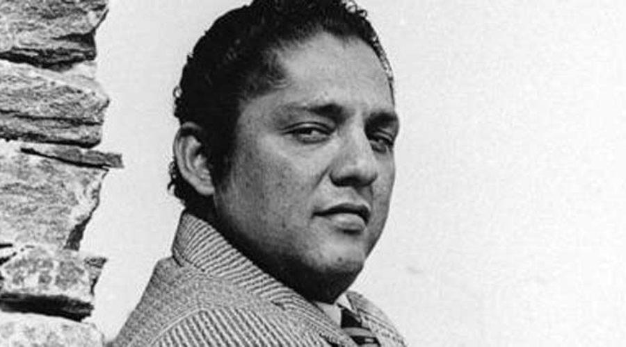 Julio Jaramillo revivido en la memoria