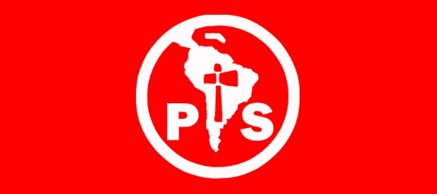 Polémico reportaje sobre inversiones de socialistas chilenos
