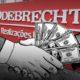 Odebrecht y la danza de los millones