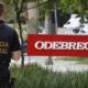 Odebrecht negocia inmunidad en Ecuador