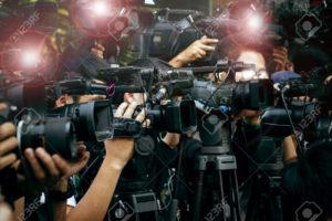 La infoterapia mediática