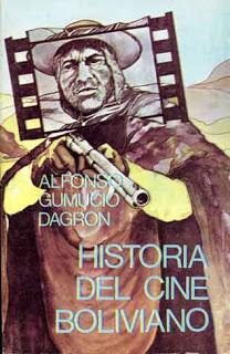 Historia-del-cine-boliviano-tapa-2