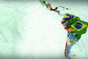 Retomar el latinoamericanismo