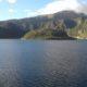 Cuicocha,el lago de los dioses